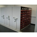 Laboratory Roller Racking