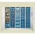 Lab Furniture Storage Cupboards