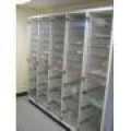 Laboratory Storage Furniture