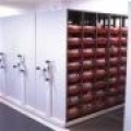 Sample Storage Solutions
